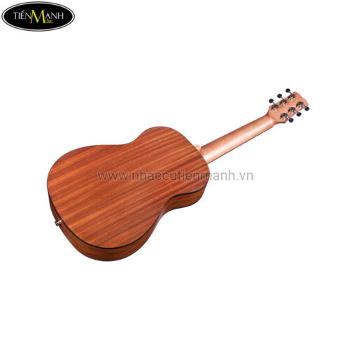 Đàn Guitar Classic Cordoba Mini II MH