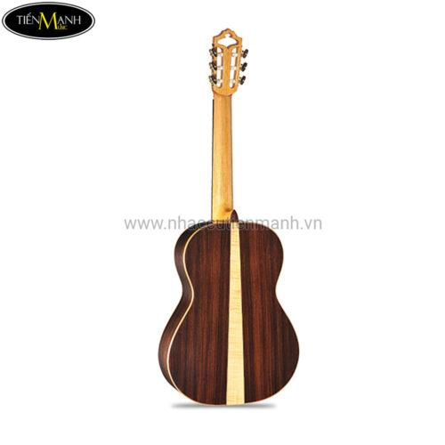 Đàn Guitar Classic Famosa FC 100C