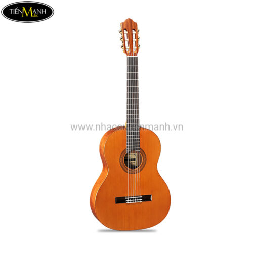 Đàn Guitar Classic Famosa FC 20C/636