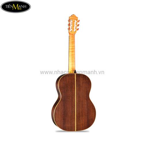 Đàn Guitar Classic Famosa FC 30S