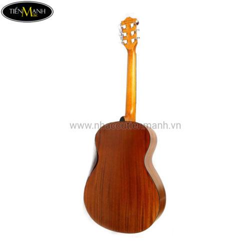 Đàn Guitar Dream Maker DM-200CE EQ