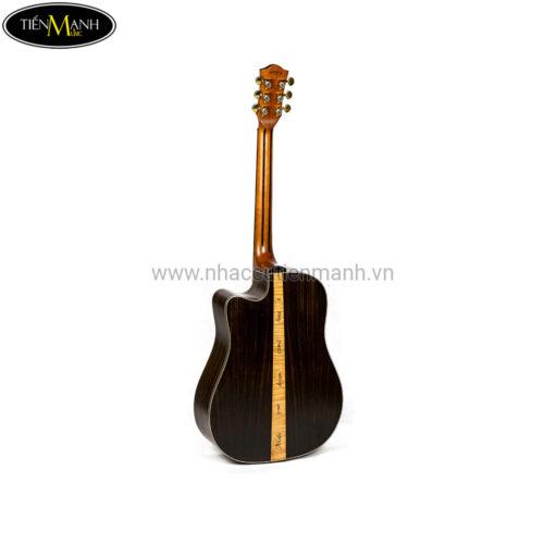 Đàn Guitar Dream Maker DM-55 + (bao)