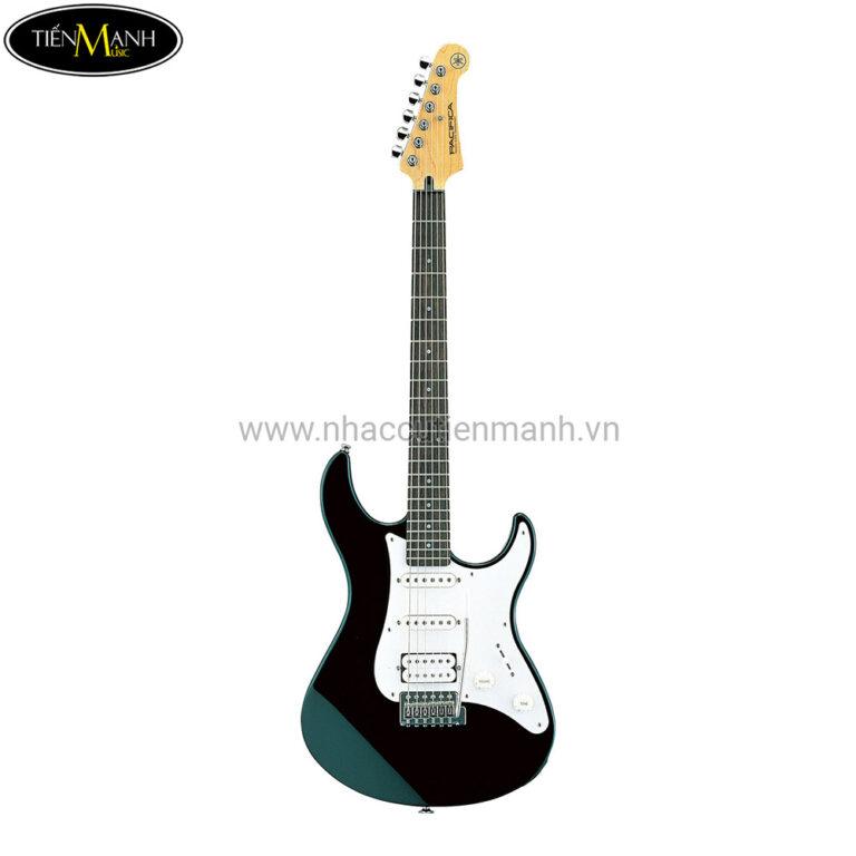 Đàn Guitar Điện Yamaha Pacifica 112J