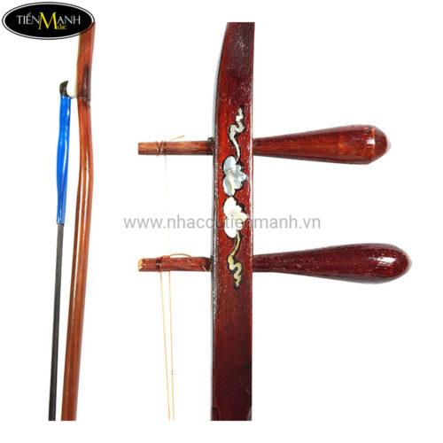 Đàn Hồ Việt Nam TMH30