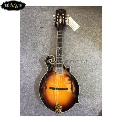 Đàn mandolin MAW01