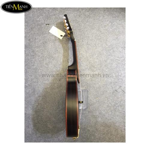 Đàn mandolin MA005