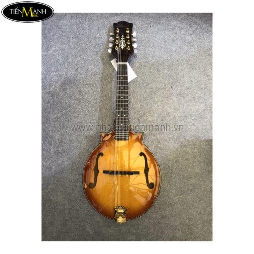 Đàn mandolin MA007