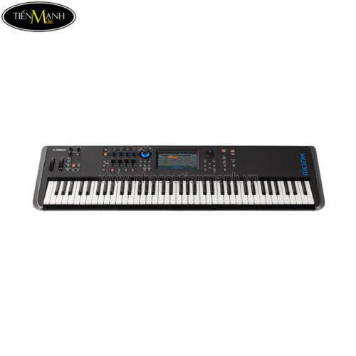 Đàn Organ Synthesizer Yamaha MODX7