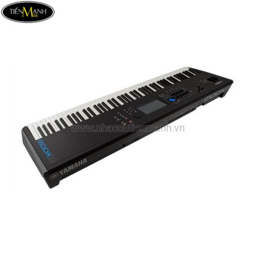 Đàn Organ Synthesizer Yamaha MODX8