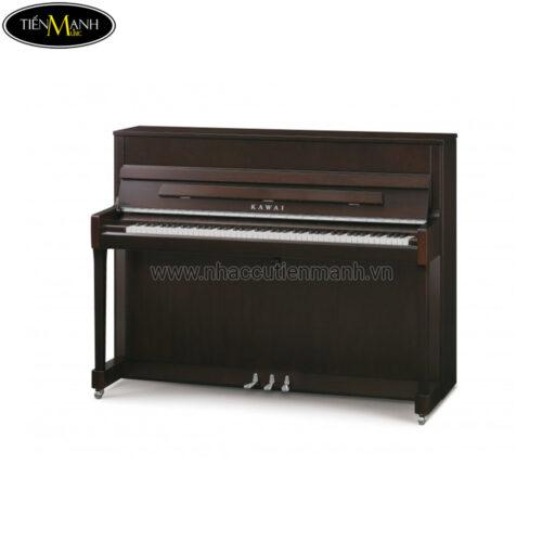 Đàn Piano Cơ Kawai K-200