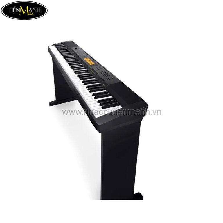 Đàn Piano Điện Casio CDP-230R