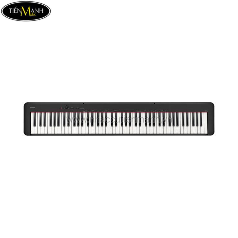 Đàn Piano Điện Casio CDP-S150