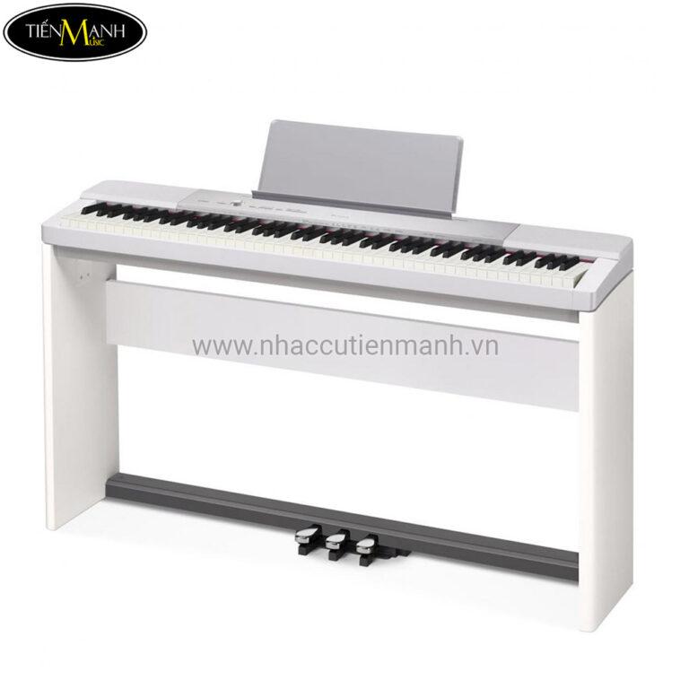 Đàn Piano Điện Casio PX-150