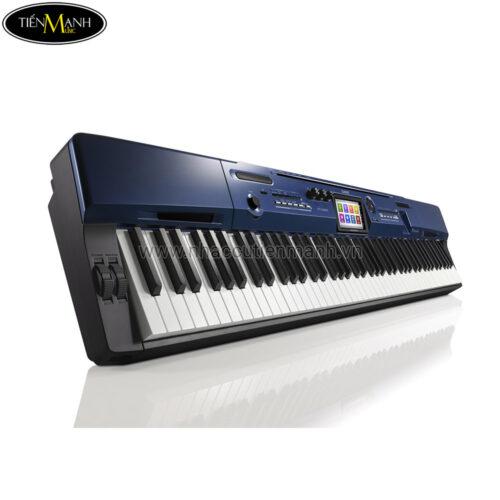 Đàn Piano Điện Casio PX-560MBE