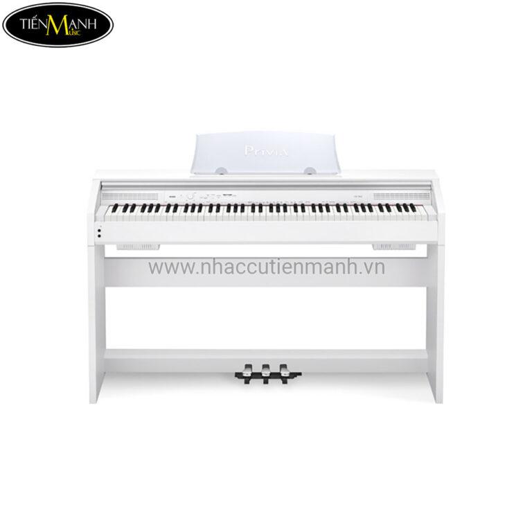 Đàn Piano Điện Casio PX-750