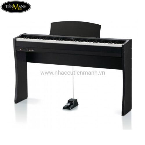 Đàn Piano Điện Kawai CL26