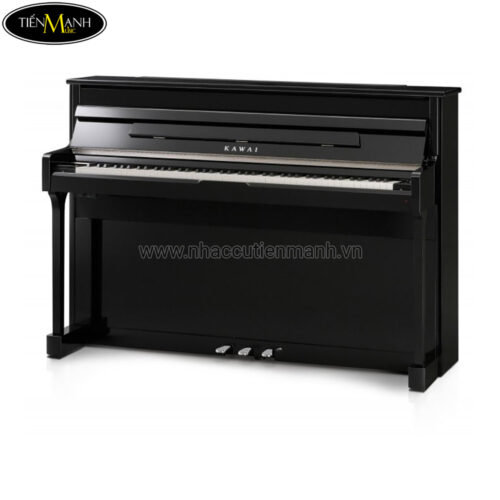 Đàn Piano Điện Kawai CS11