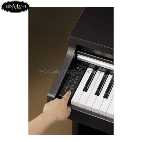 Đàn Piano Điện Kawai KDP110R