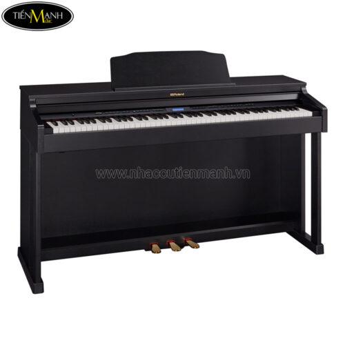 Đàn Piano Điện Roland HP601