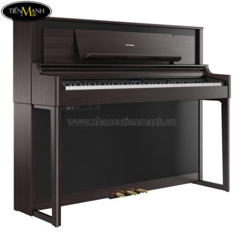 Đàn Piano Điện Roland LX706