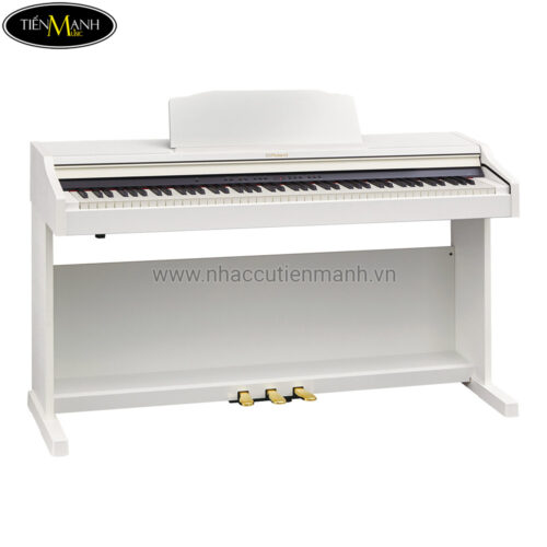 Đàn Piano Điện Roland RP-501R
