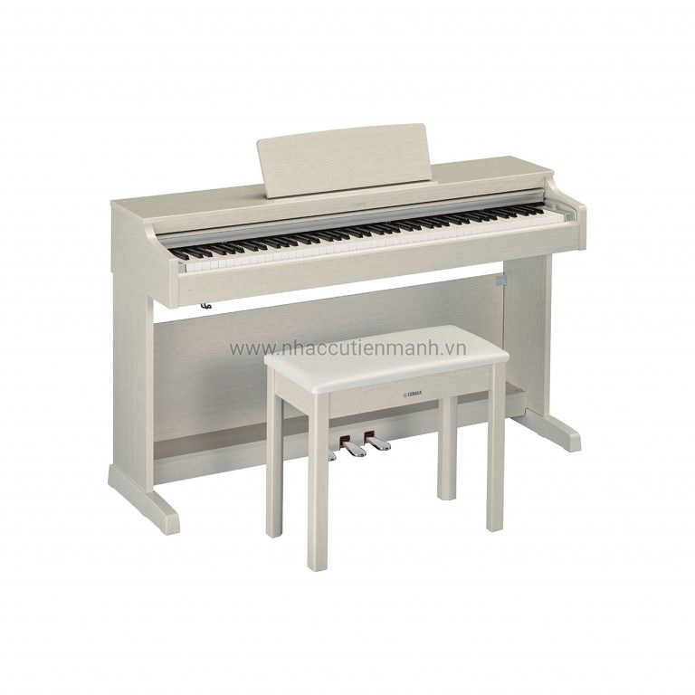 Đàn Piano Điện Yamaha Arius YDP-163