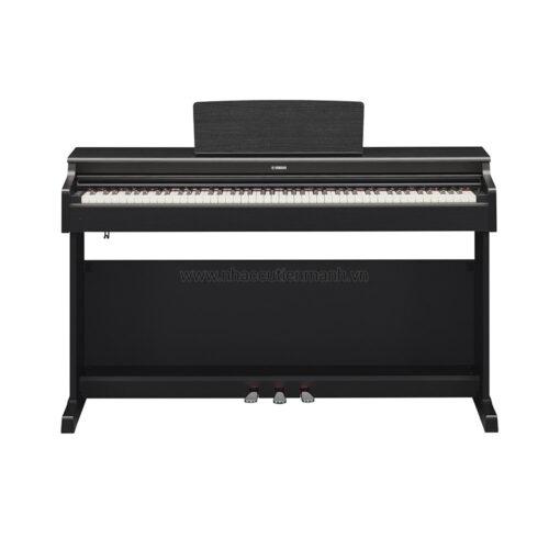 Đàn Piano Điện Yamaha YDP-164