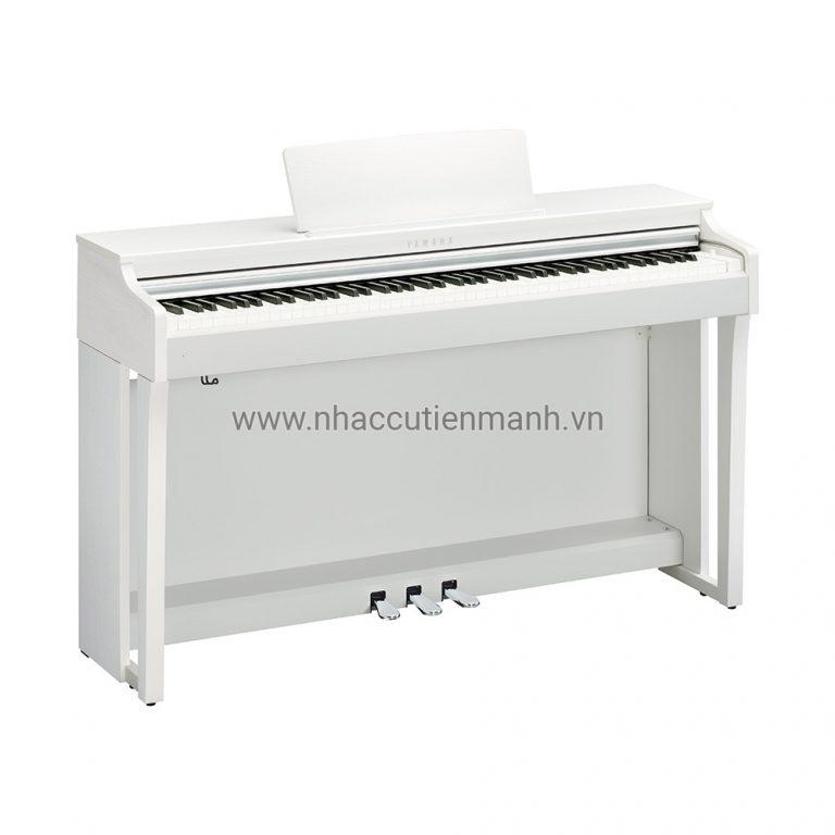 Đàn Piano Điện Yamaha CLP-625PE