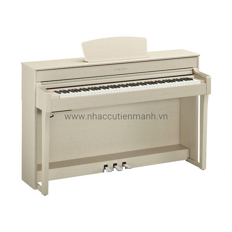 Đàn Piano Điện Yamaha CLP-635PE