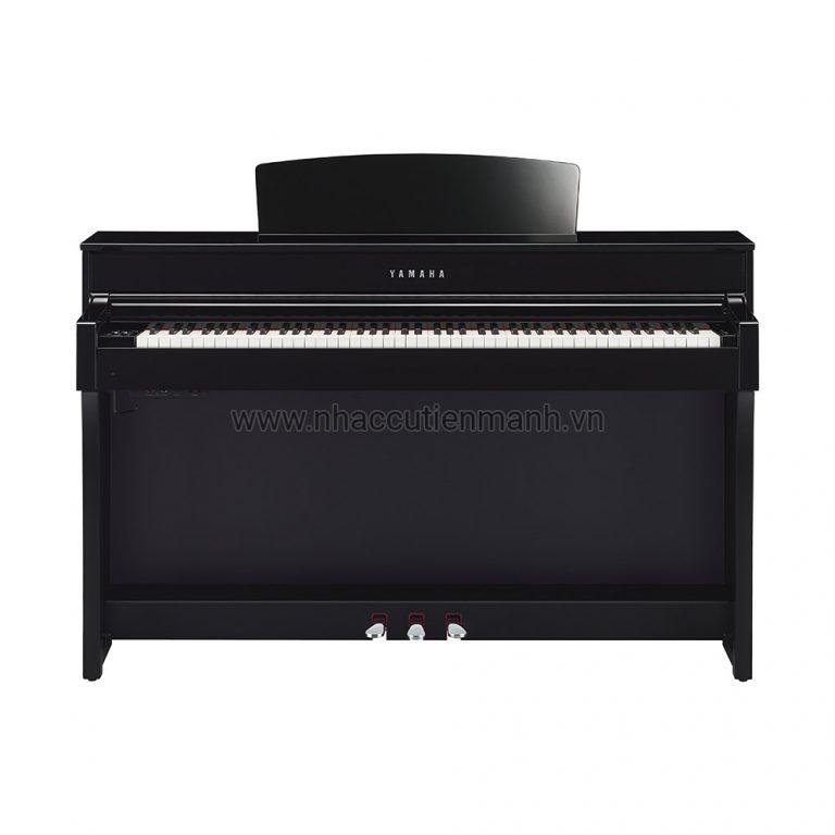 Đàn Piano Điện Yamaha CLP-645PE