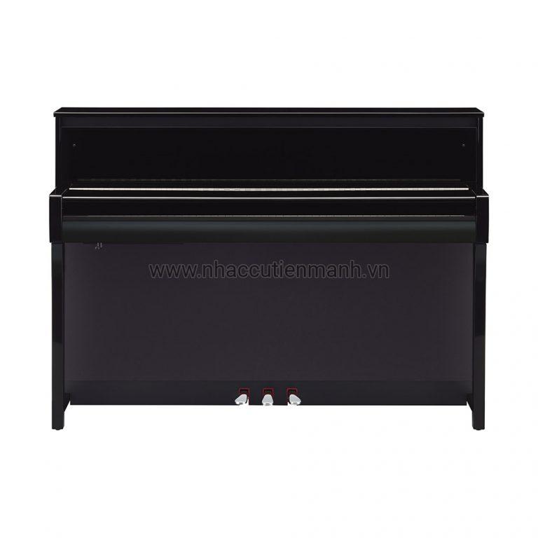 Đàn Piano Điện Yamaha CLP-685PE