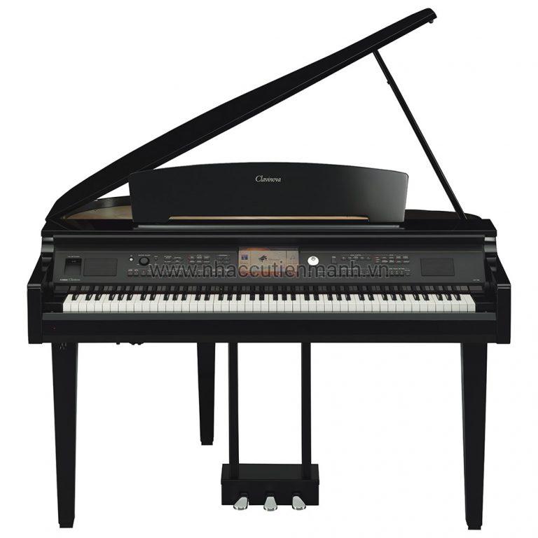 Đàn Piano Điện Yamaha CVP 709 GP