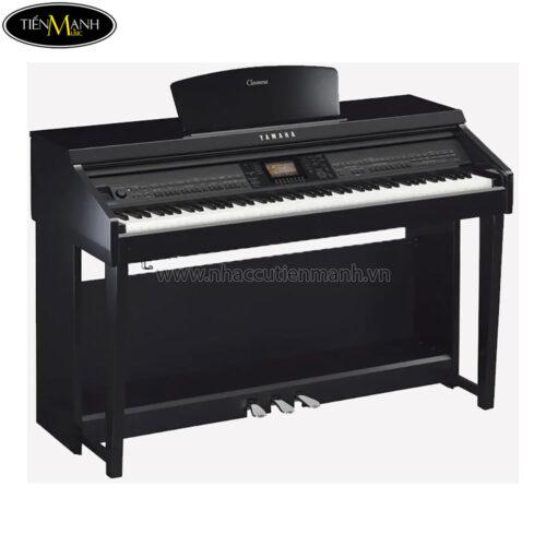Đàn Piano Điện Yamaha CVP-701 PE