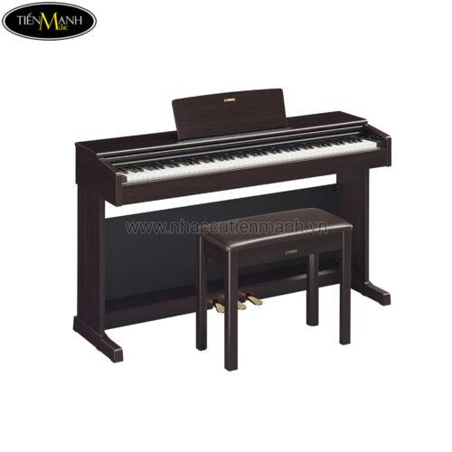 Đàn Piano Điện Yamaha YDP-144