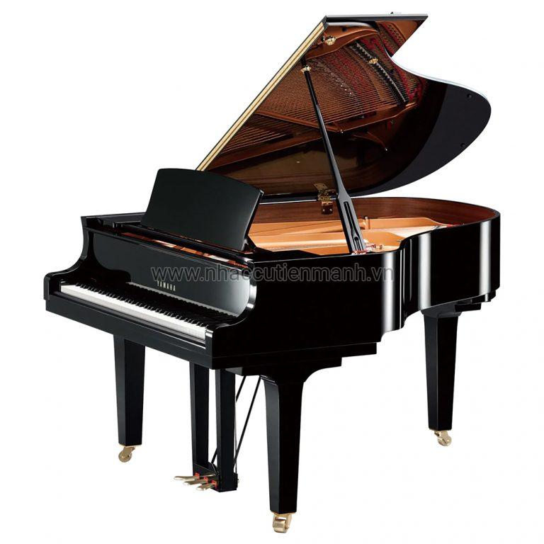 Đàn Piano Grand Yamaha C2X PE