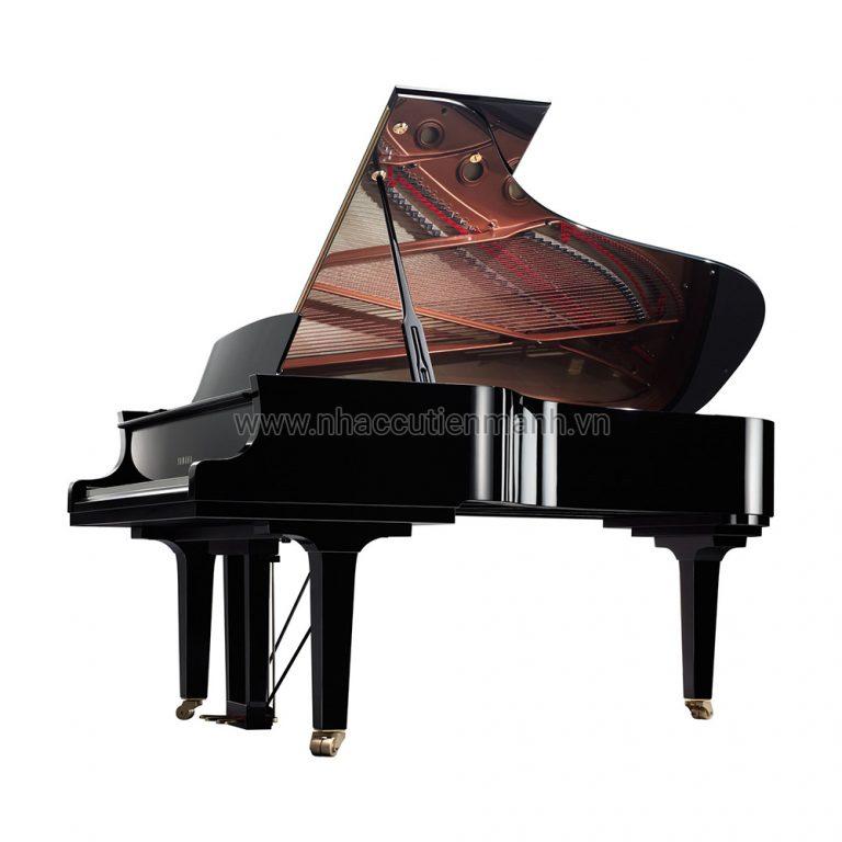 Đàn Piano Grand Yamaha C7X PE