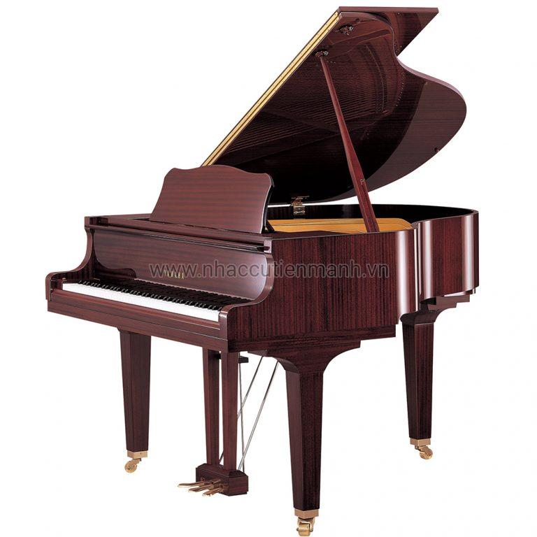 Đàn Piano Grand Yamaha GB1K PE