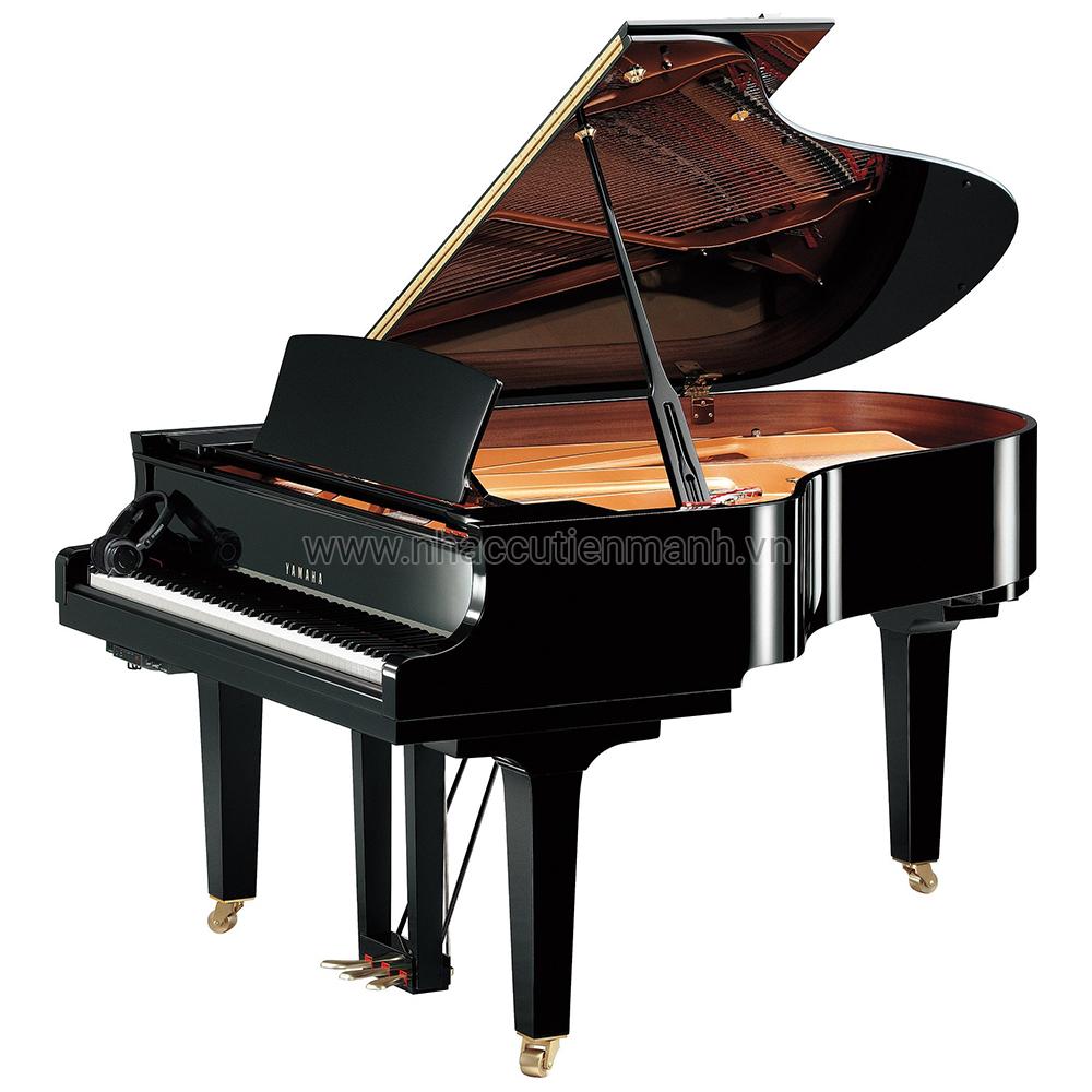 Đàn Piano Grand Yamaha S3X PE
