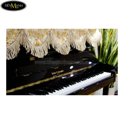 Đàn Piano Kohler Campbell KC-115