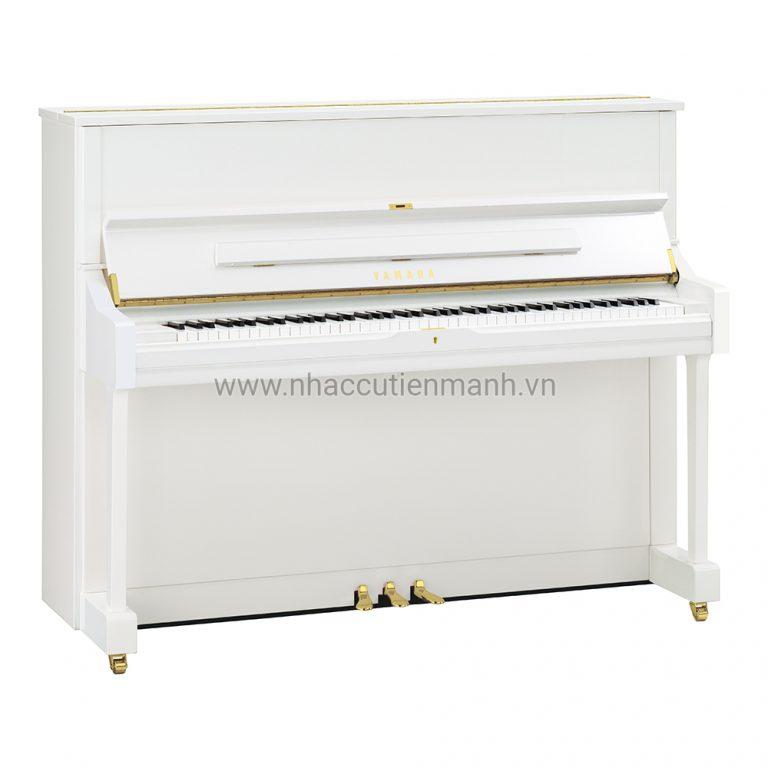 Đàn Piano Upright Yamaha U1 PE