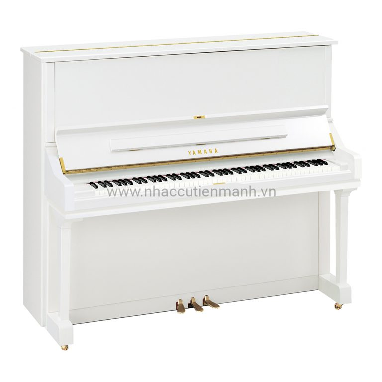Đàn Piano Upright Yamaha U3 PE