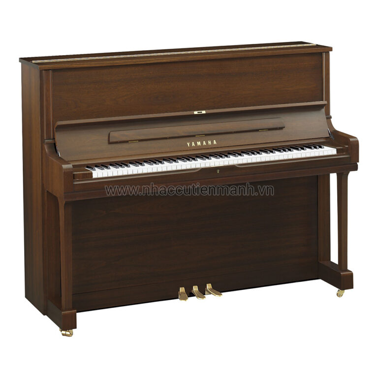 Đàn Piano Upright Yamaha YUS1 PE