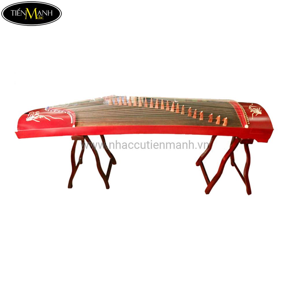 Đàn Tranh Trung Quốc TMT380