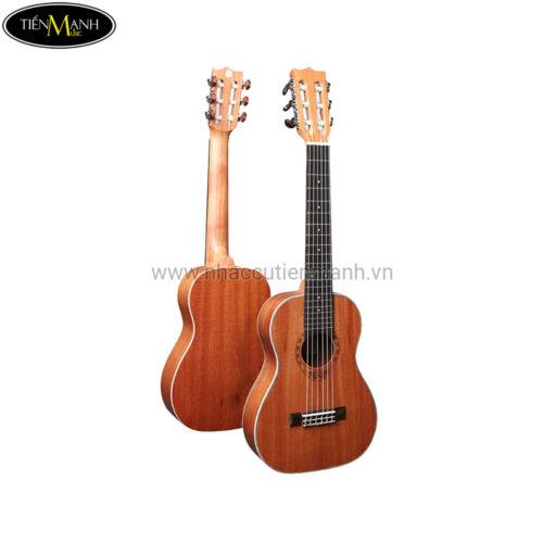 Đàn ukulele Chard UK-30DH