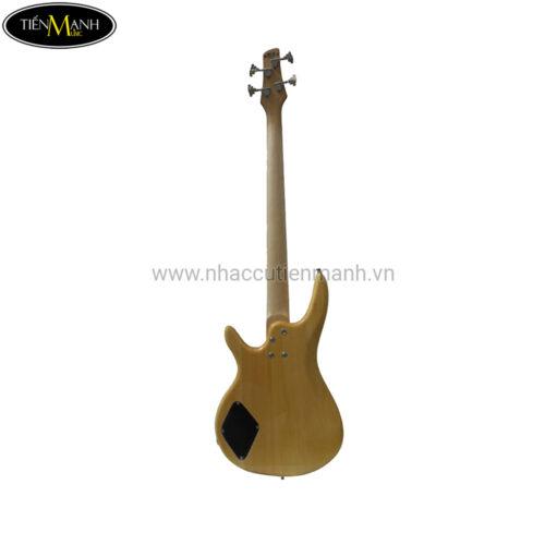 Electric Bass Guitar - Ibanez TMB390