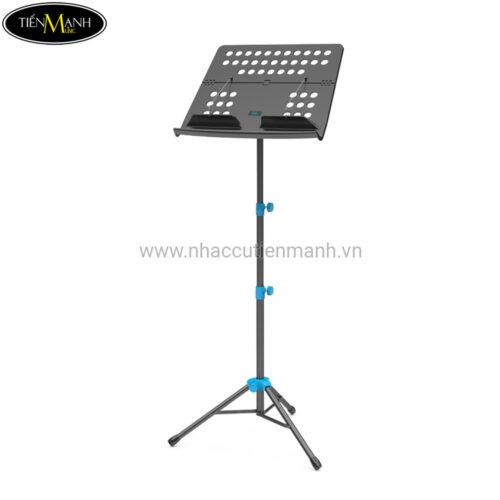 Giá để sách bản nhạc Guitto GSS-01 Music Stands