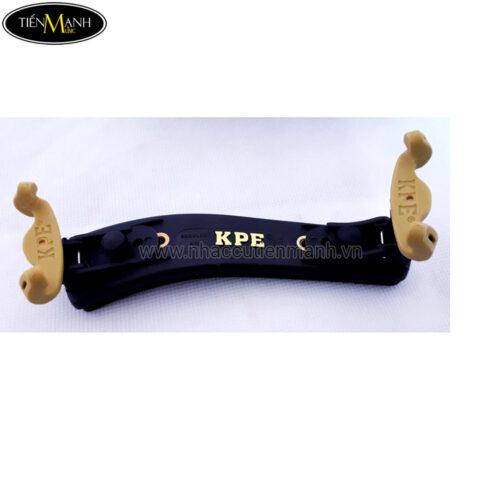 Gối đàn Violin KPE 530 (1/4,1/16)