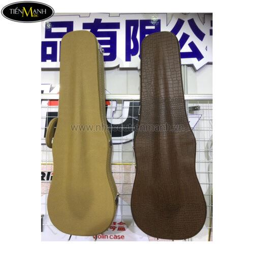 Hộp Đựng Đàn Violin Case TMHV