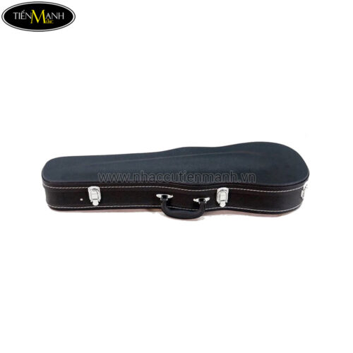 Hộp Đựng Đàn Violin Case VC1