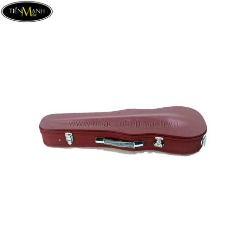 Hộp Đựng Đàn Violin Case VC3